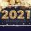 Графік роботи на Новорічні та Різдвяні свята 2021