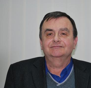 Поночевний Олександр Віталійович